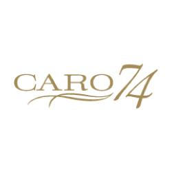 Caro74