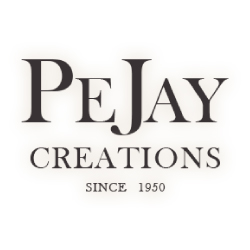 pejay