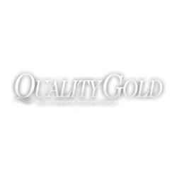 qualitygold